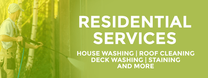 Residential_Services_Button